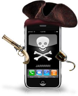 iphone_pirate_21