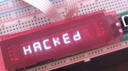 hacked_vfd